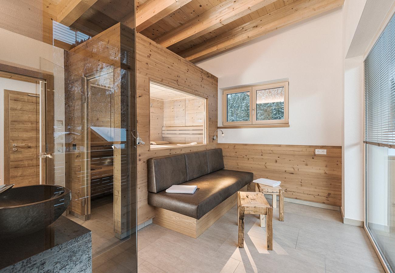 Tischlerei-Kroell-Apartmenthaus-Sonnenschein-2