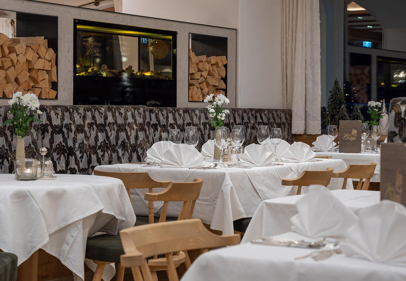 Tischlerei-Kroell-Hotel-St-Georg-10
