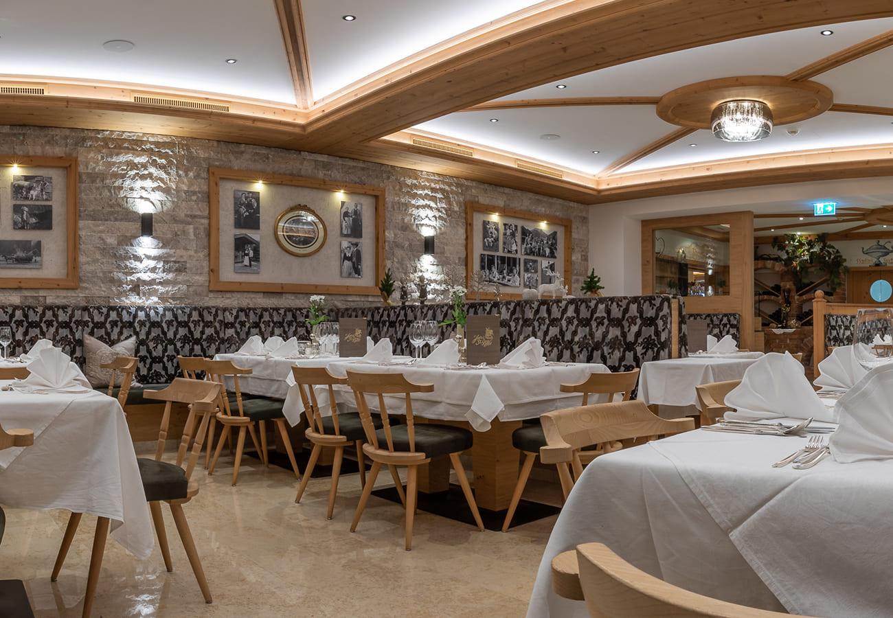 Tischlerei-Kroell-Hotel-St-Georg-3