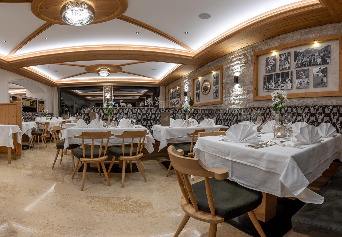 Tischlerei-Kroell-Hotel-St-Georg-5