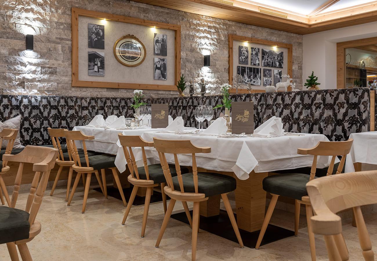 Tischlerei-Kroell-Hotel-St-Georg-9
