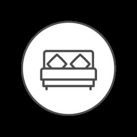 Kröll-Tischlerei-Werkstatt-Innenarchitecktur-Icons-Outline_Hoteleinrichtungen