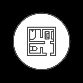 Kröll-Tischlerei-Werkstatt-Innenarchitecktur-Icons-Outline_Privat