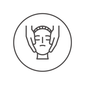 Kröll-Tischlerei-Werkstatt-Innenarchitecktur-Icons-Outline_Wellness